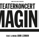 Lennon - Imagine