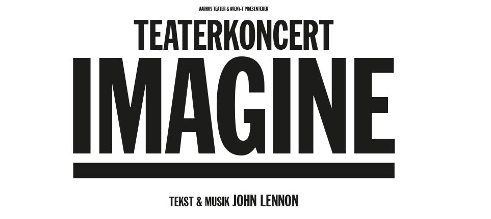 Lennon - Imagine