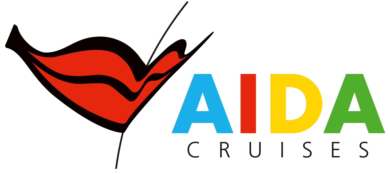 aida-cruises-logo