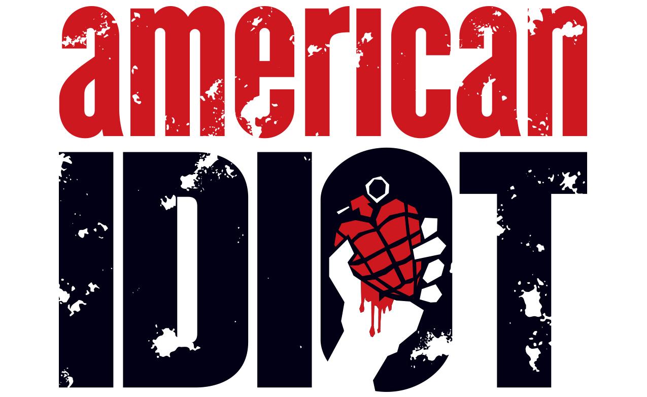 american_vertical_whitebg kopi